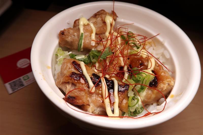 和食さと 日式料理吃到飽  075.jpg