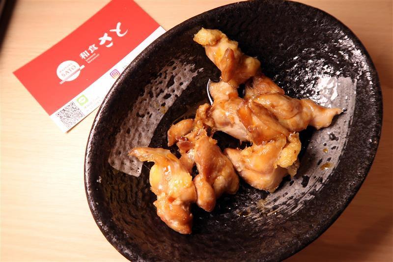 和食さと 日式料理吃到飽  076.jpg