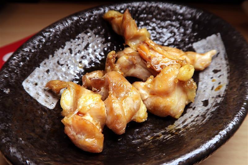 和食さと 日式料理吃到飽  077.jpg