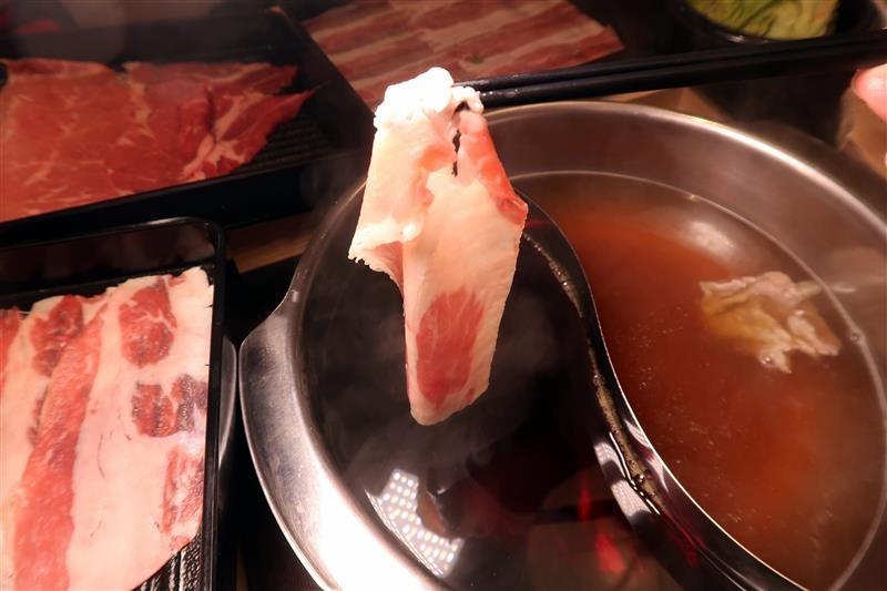 和食さと 日式料理吃到飽  084.jpg