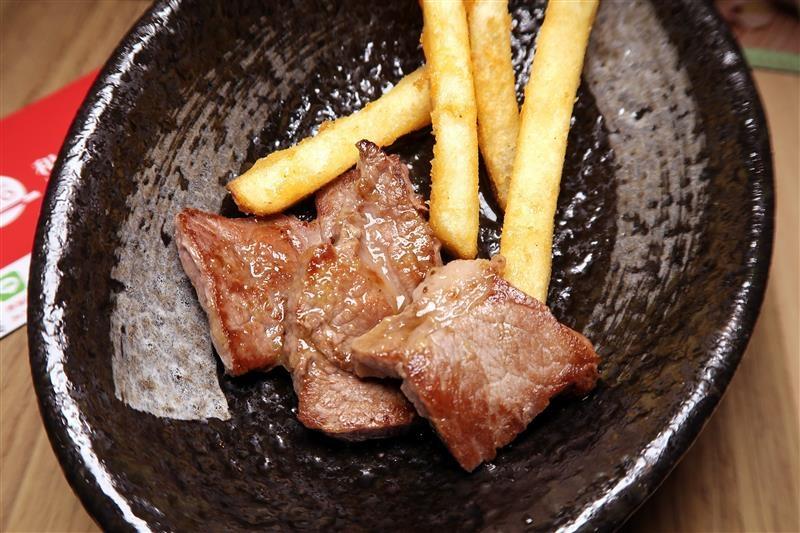和食さと 日式料理吃到飽  088.jpg