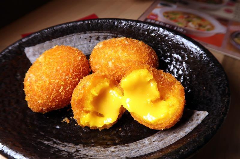 和食さと 日式料理吃到飽  092.jpg