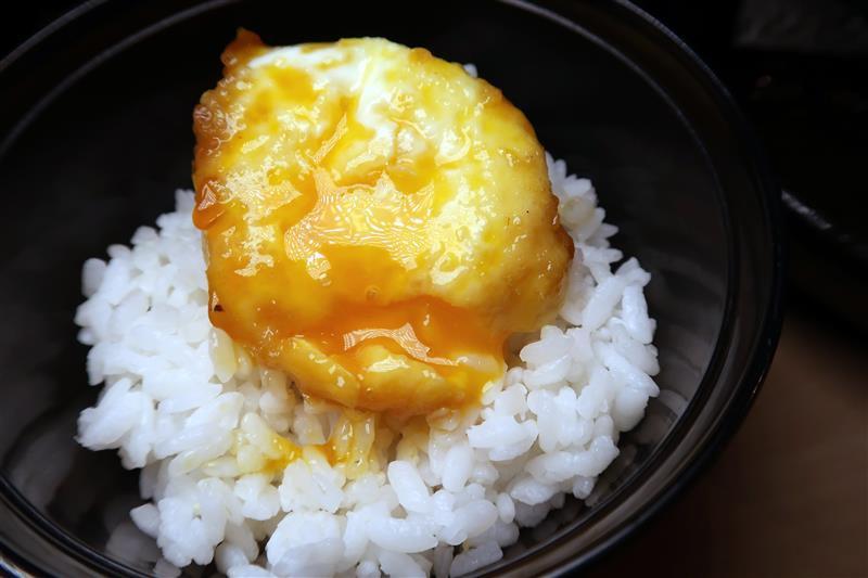 和食さと 日式料理吃到飽  095.jpg