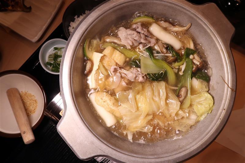 和食さと 日式料理吃到飽  094.jpg