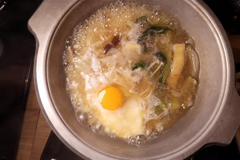 和食さと 日式料理吃到飽  096.jpg