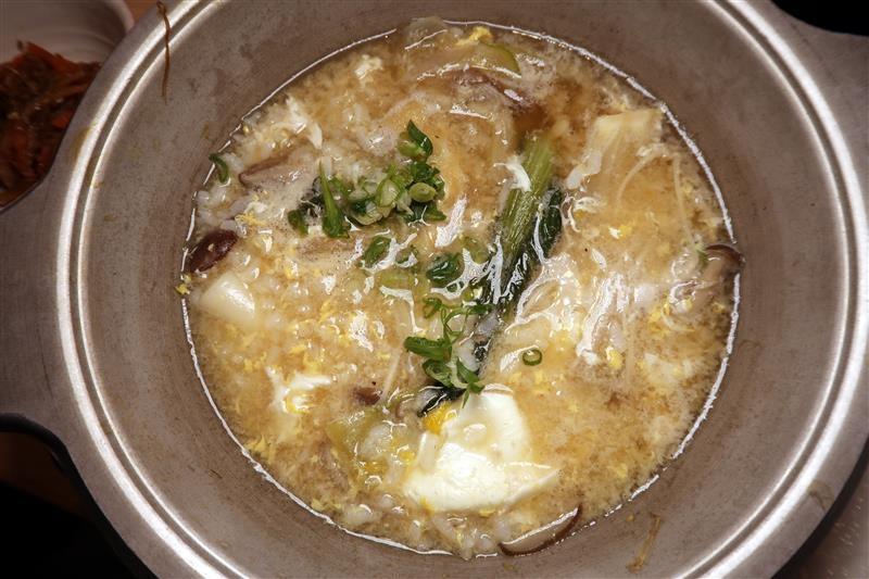 和食さと 日式料理吃到飽  097.jpg