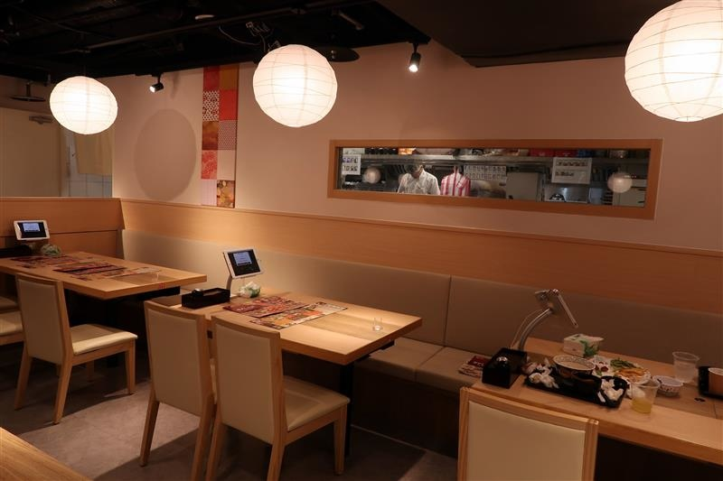 和食さと 日式料理吃到飽  104.jpg