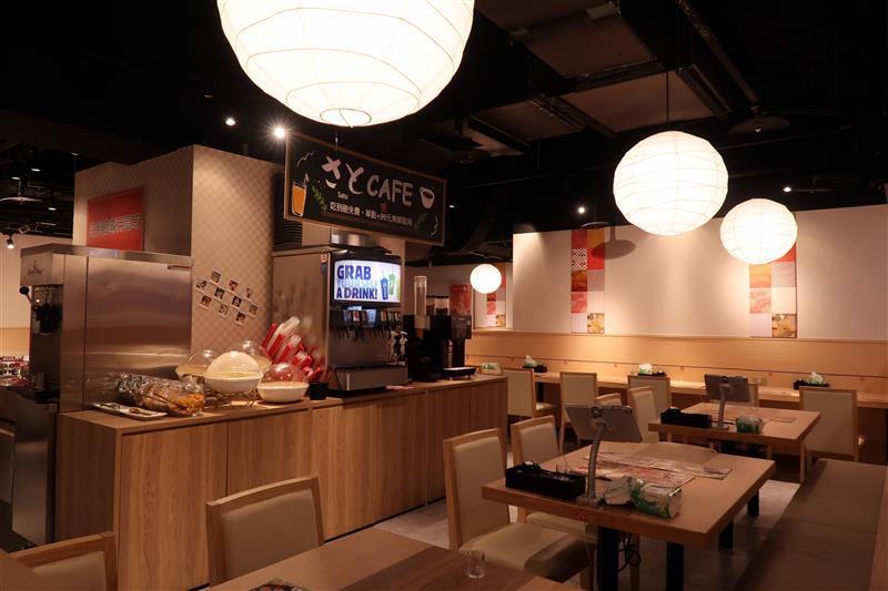 和食さと 日式料理吃到飽  102.jpg