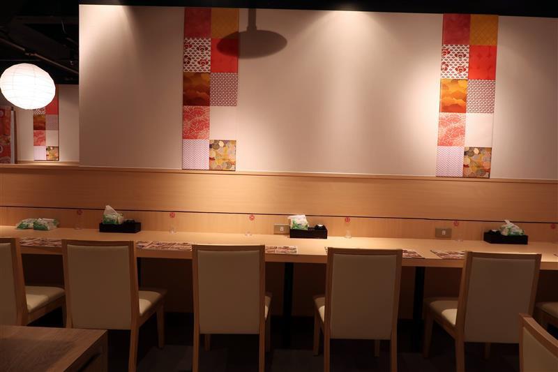 和食さと 日式料理吃到飽  103.jpg