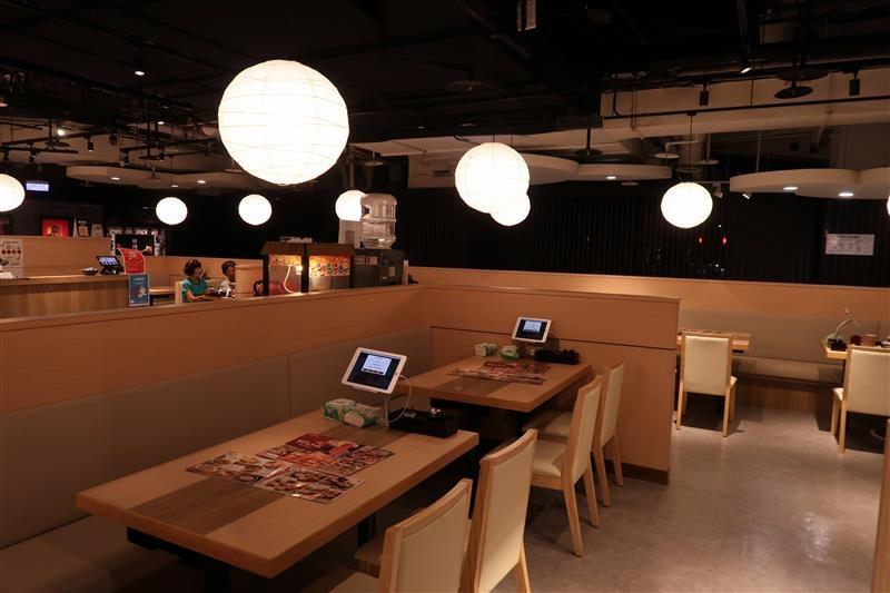 和食さと 日式料理吃到飽  105.jpg