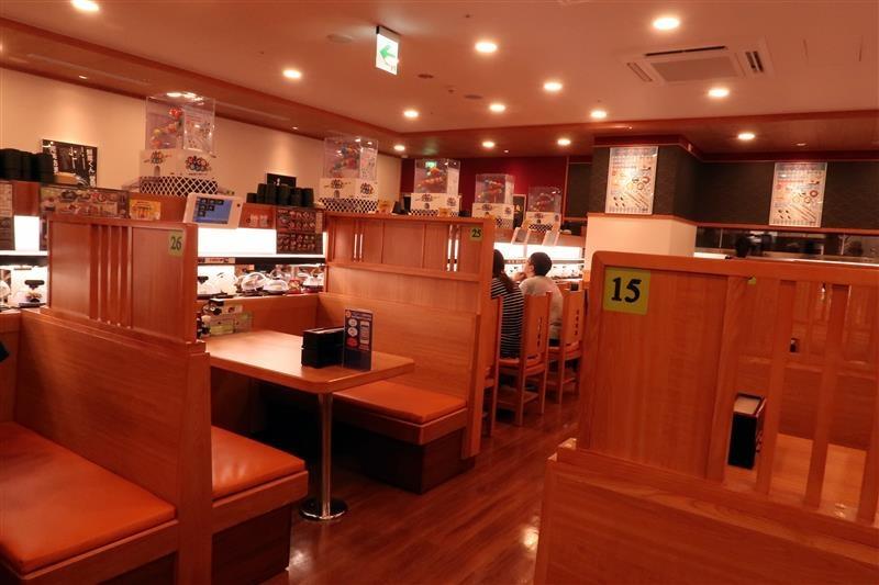 藏壽司 三峽 006.jpg