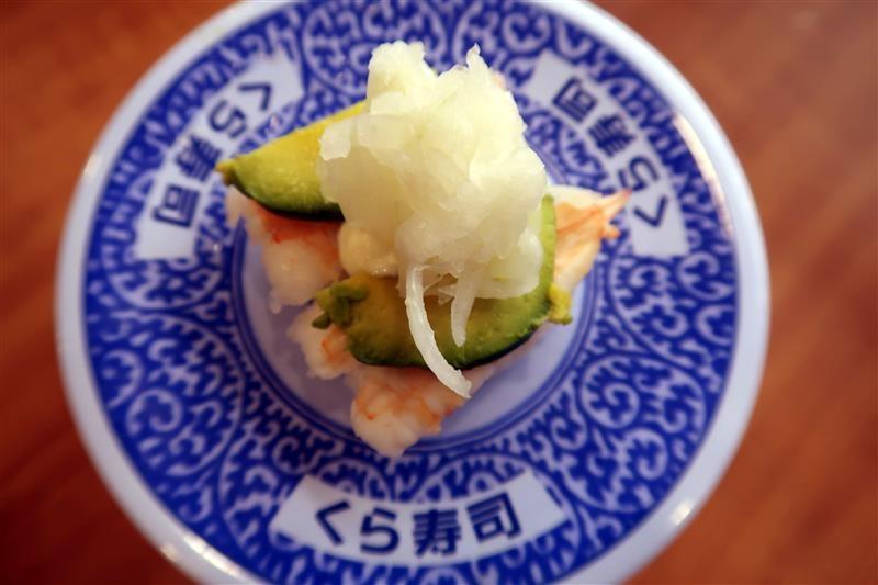藏壽司 三峽 067.jpg