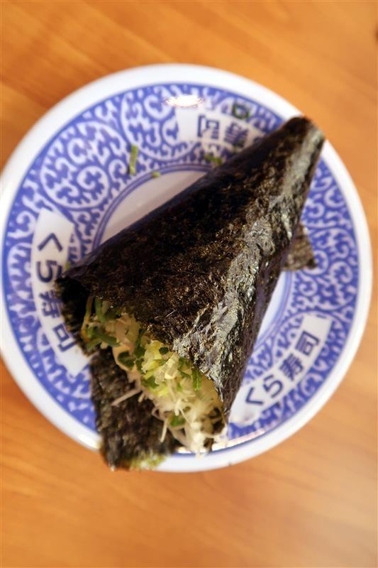 藏壽司 三峽 070.jpg
