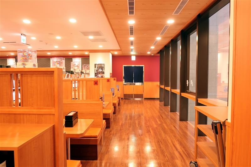 藏壽司 三峽 090.jpg