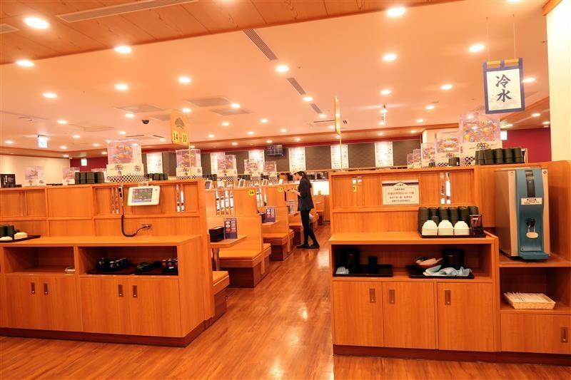藏壽司 三峽 087.jpg