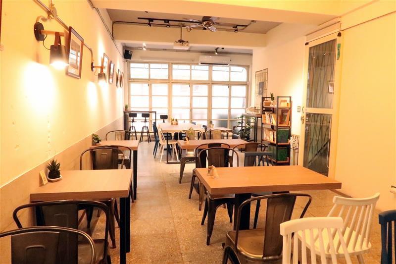 拾伍窩cafe 005.jpg