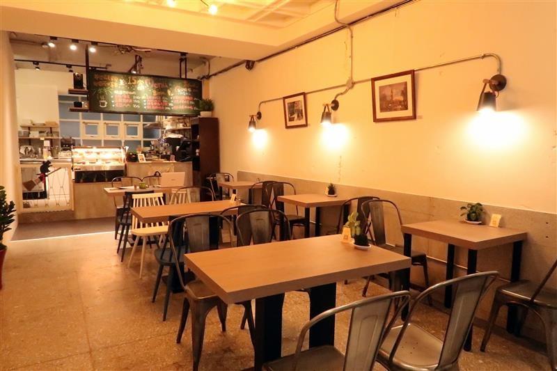 拾伍窩cafe 011.jpg