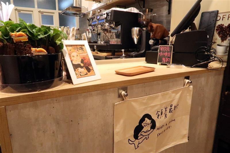 拾伍窩cafe 018.jpg