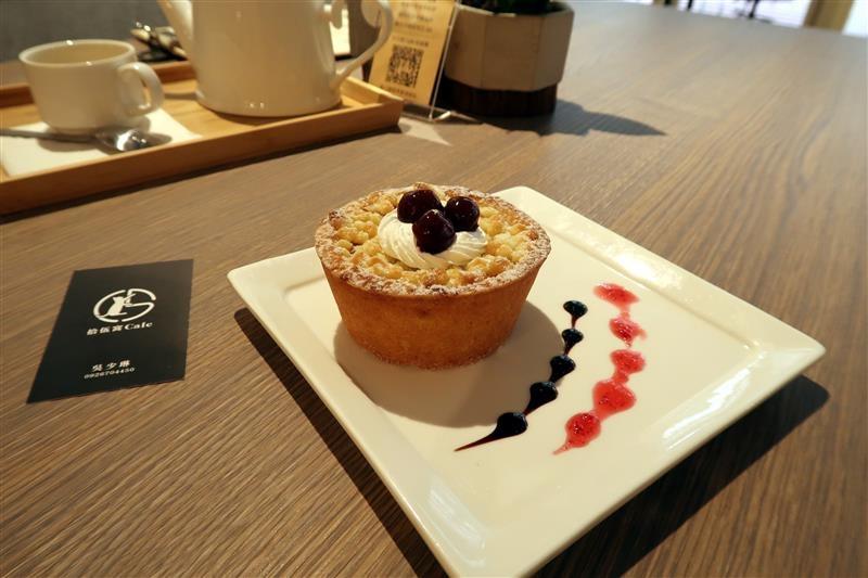 拾伍窩cafe 045.jpg