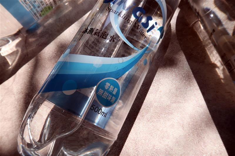 冰澌氣泡水 009.jpg