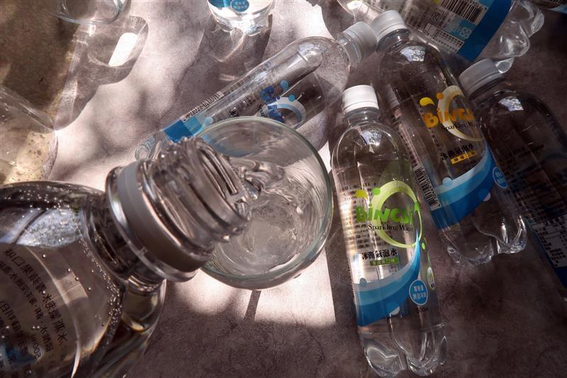 冰澌氣泡水 013.jpg