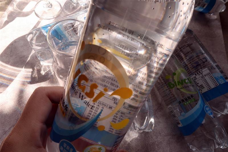 冰澌氣泡水 017.jpg