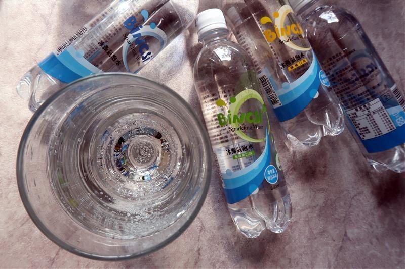冰澌氣泡水 015.jpg