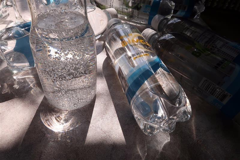 冰澌氣泡水 019.jpg