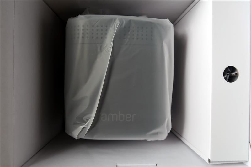 Amber智庫 個人雲端硬碟 006.jpg