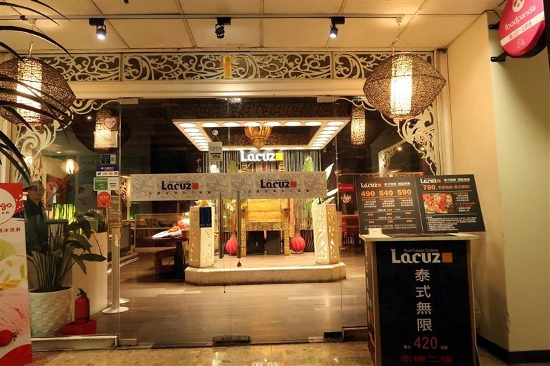Lacuz 泰食 泰式料理吃到飽 003.jpg