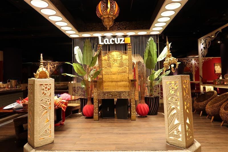 Lacuz 泰食 泰式料理吃到飽 005.jpg