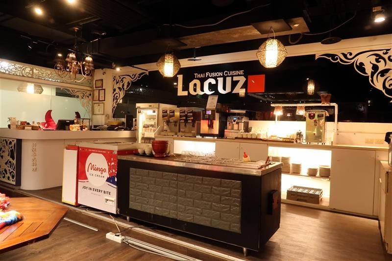 Lacuz 泰食 泰式料理吃到飽 007.jpg
