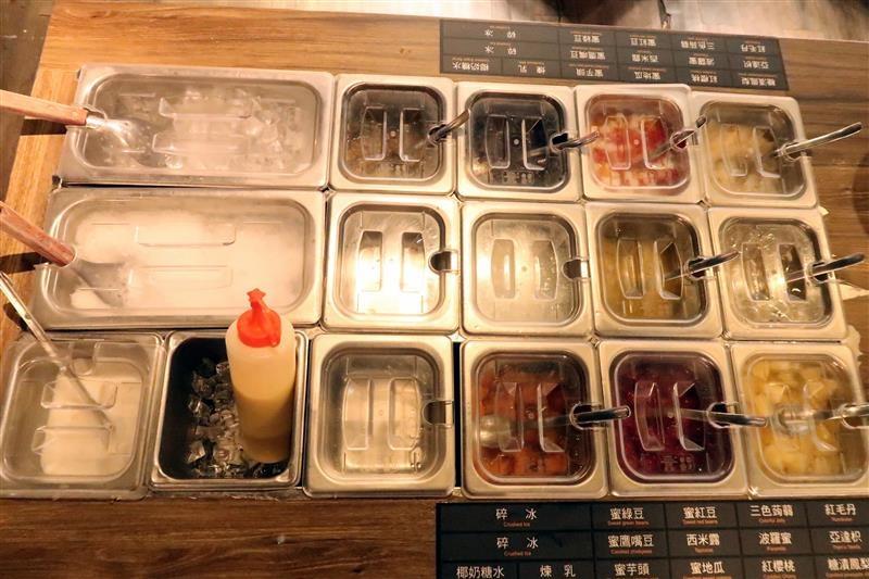 Lacuz 泰食 泰式料理吃到飽 011.jpg