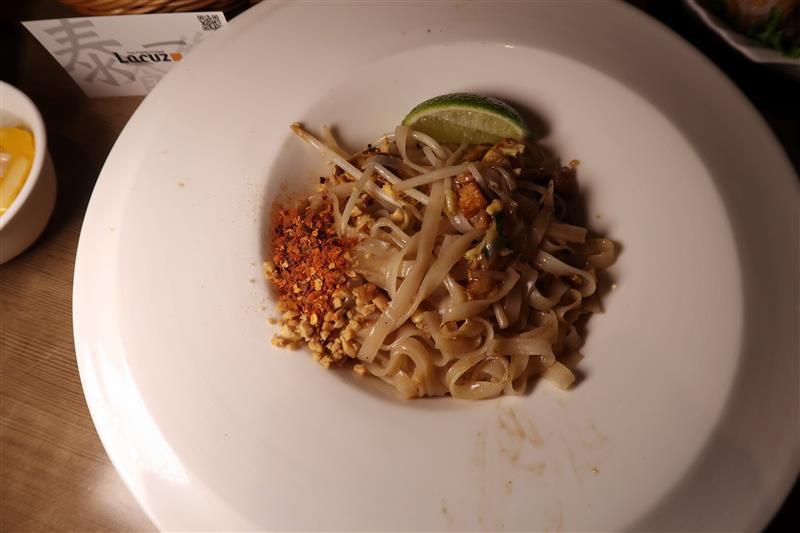 Lacuz 泰食 泰式料理吃到飽 024.jpg