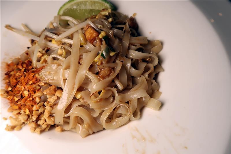 Lacuz 泰食 泰式料理吃到飽 025.jpg