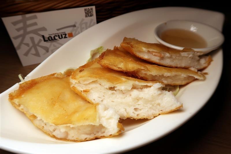 Lacuz 泰食 泰式料理吃到飽 031.jpg