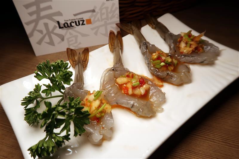 Lacuz 泰食 泰式料理吃到飽 034.jpg