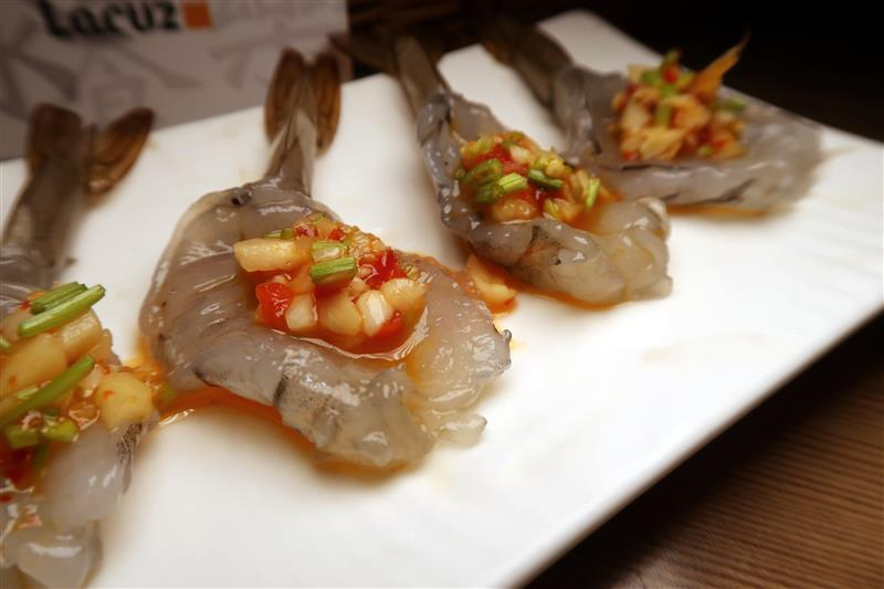 Lacuz 泰食 泰式料理吃到飽 035.jpg