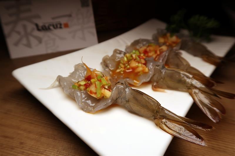 Lacuz 泰食 泰式料理吃到飽 036.jpg