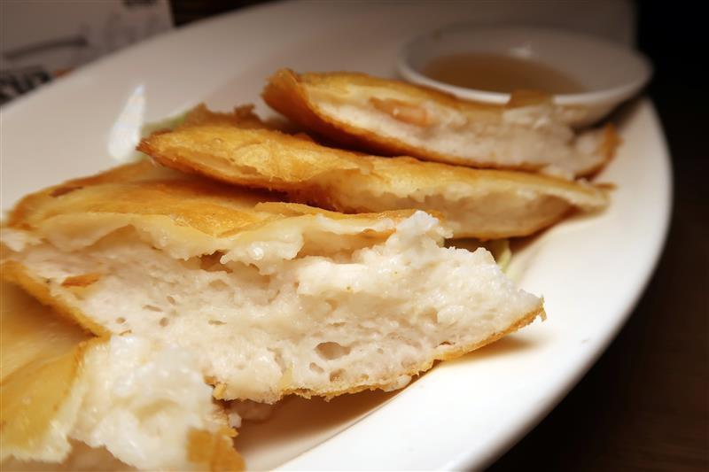 Lacuz 泰食 泰式料理吃到飽 032.jpg