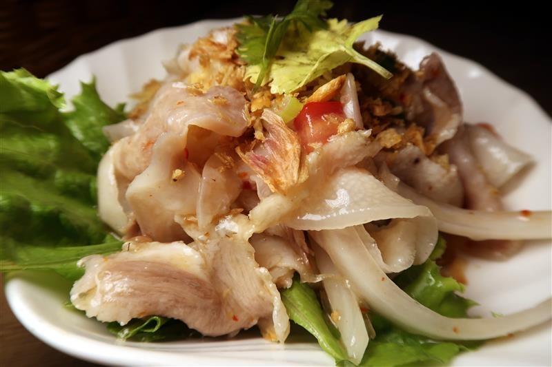 Lacuz 泰食 泰式料理吃到飽 029.jpg