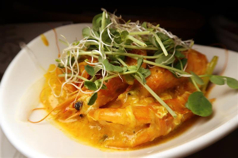 Lacuz 泰食 泰式料理吃到飽 039.jpg
