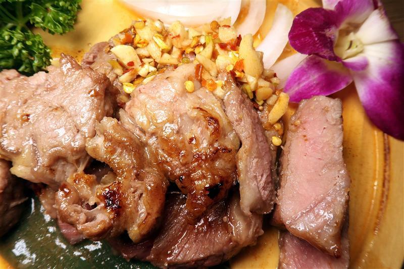 Lacuz 泰食 泰式料理吃到飽 045.jpg