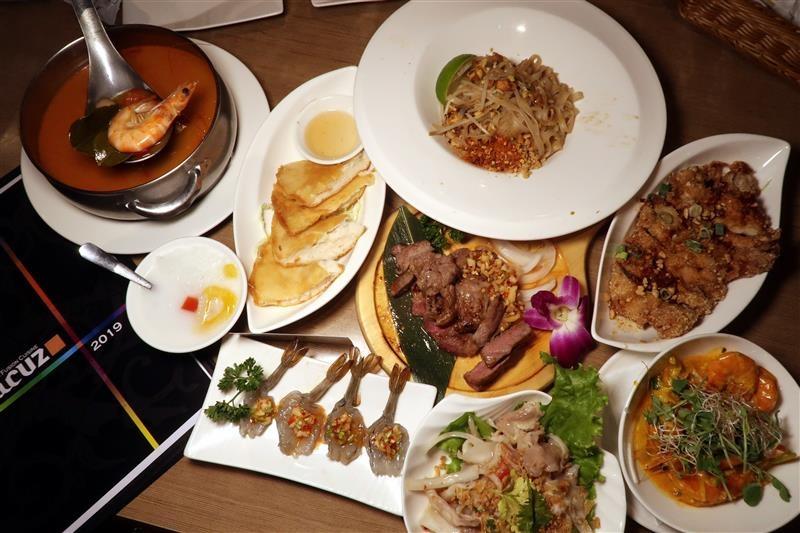 Lacuz 泰食 泰式料理吃到飽 051.jpg