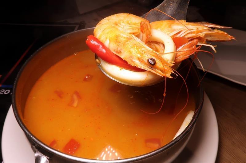 Lacuz 泰食 泰式料理吃到飽 053.jpg