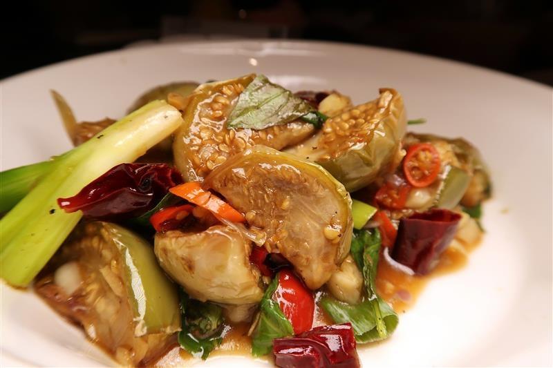 Lacuz 泰食 泰式料理吃到飽 057.jpg