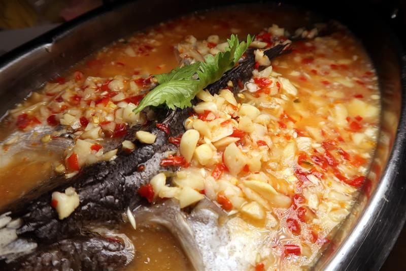 Lacuz 泰食 泰式料理吃到飽 062.jpg