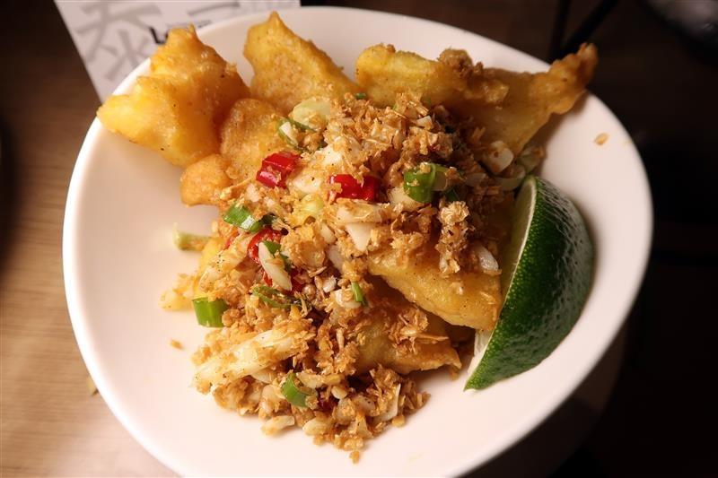 Lacuz 泰食 泰式料理吃到飽 064.jpg
