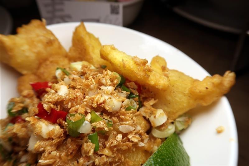 Lacuz 泰食 泰式料理吃到飽 066.jpg