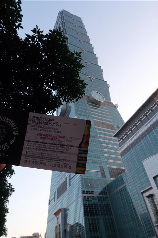 免稅店昇恆昌 觀光巴士 013.jpg